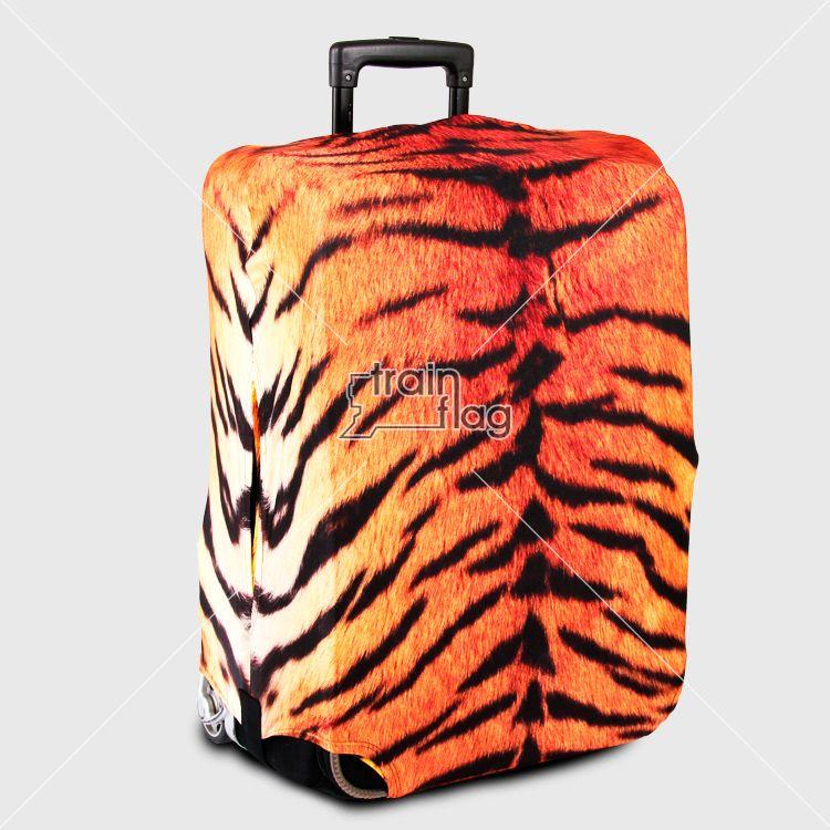 c8556b7faaf1 чехол, чемодан, производство, купить, Москва, оптом